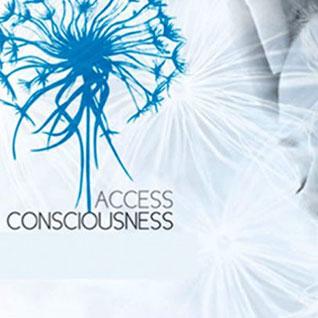 Access bars Ain