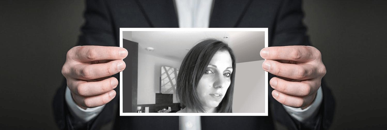 Therapeute Ain - Laetitia Pierson - reflexologue et soins energétique Ain