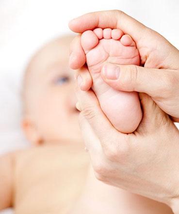 Cabinet de thérapie bien être pour les Bébés, enfants, ados et adultes